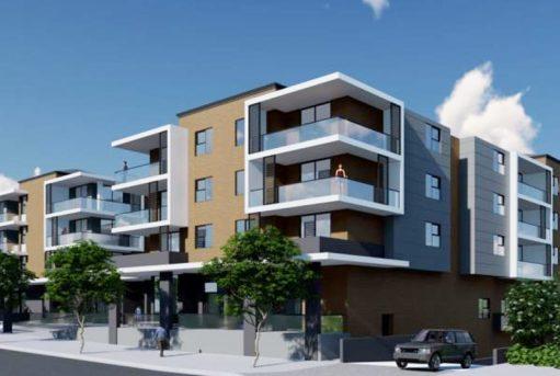 Quest Apartment Hotels set to open its latest regional property – Quest Goulburn